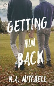 gettinghimback