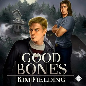Good Bones cover