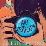 artcriticism