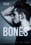 new bones cover